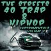 The Streets - Gas Mud (Instrumental) artwork