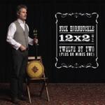 Nick Hornbuckle - Cumberland Gap (feat. John Reischman)