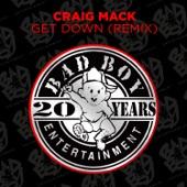 Craig Mack - Get Down (Q-Tip Remix)