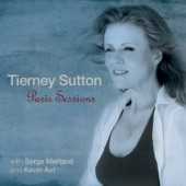 Tierney Sutton - You Must Believe in Spring