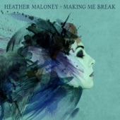 Heather Maloney - Dandelion