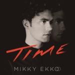 Album - Mikky Ekko - Smile