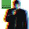 Siempre en Mi Mente (feat. Miguel Bosé) [MTV Unplugged [En Vivo]] - Pepe Aguilar