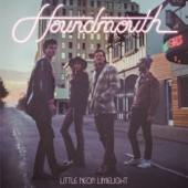 Houndmouth - Darlin'