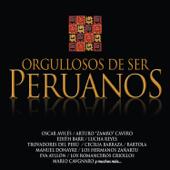 Orgullosos de Ser Peruanos