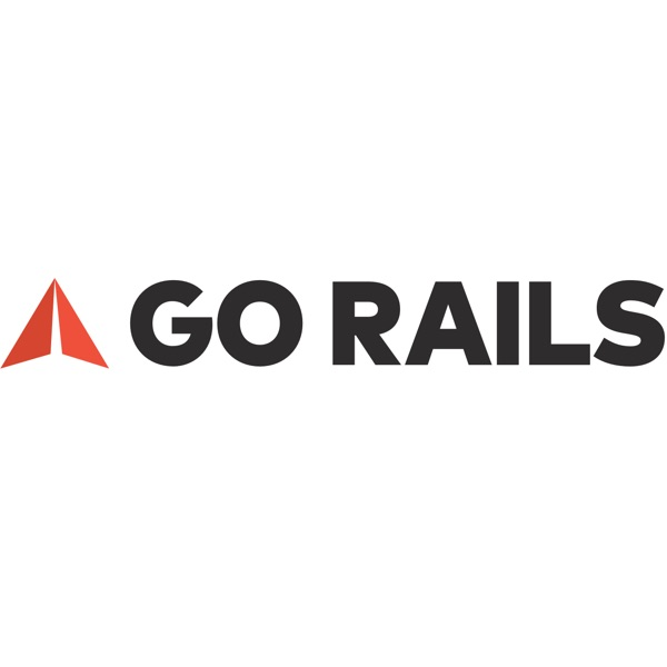 GoRails Screencasts