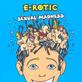 Sexual Madness