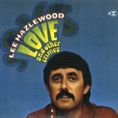 Lee Hazlewood - The House Song (2007 Remaster)