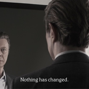 Nothing Has Changed (The Best of David Bowie) [Deluxe Edition]