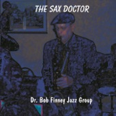Dr. Bob Finney Jazz Group - Europa