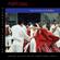 Baile dos Canhas, dance-song - Grupo Folclórico da Ponta do Sol
