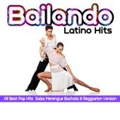 Bésame Mucho (Feat. Belen Garcia) [Bachata] artwork