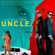 Varios Artistas - The Man from U.N.C.L.E. (Original Motion Picture Soundtrack)
