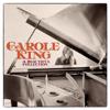 Carole King - So Far Away artwork