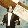 Mendelssohn: Symphonies 3-5, Riccardo Muti