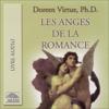 Les anges de la romance - Doreen Virtue