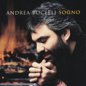 The Prayer (feat. Céline Dion)-Andrea Bocelli