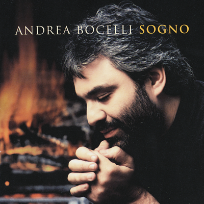 The Prayer (feat. Céline Dion) - Andrea Bocelli song
