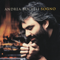 The Prayer (feat. Céline Dion) - Andrea Bocelli Mp3