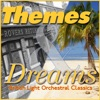 Themes & Dreams (British Light Orchestral Classics)