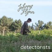 Johnny Flynn - Detectorists (Original Soundtrack from the TV Series)