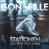 Stationen (Single Version) [feat. Stor & Aleks]