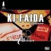 Ki Faida feat Raj Brar EP