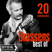 Best of 20 chansons