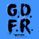 Download Lagu Flo Rida - GDFR (feat. Sage the Gemini & Lookas) Mp3