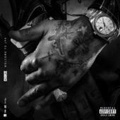 Chinx - Die Young (feat. Meet Sims, French Montana and Zack)