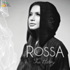 Rossa - Rossa The History artwork