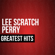 "Lee ""Scratch"" Perry - Scratch Walking"