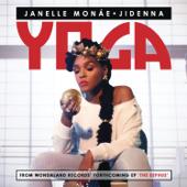 [Download] Yoga MP3