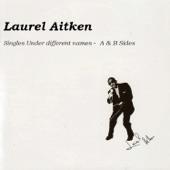 Laurel Aitken - Honky