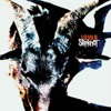 Slipknot - Iowa Album