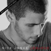 Jealous (Bent Collective Remix) - Single