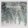 Lēna Uguns - Instrumenti
