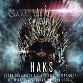 Haks - Episode 4