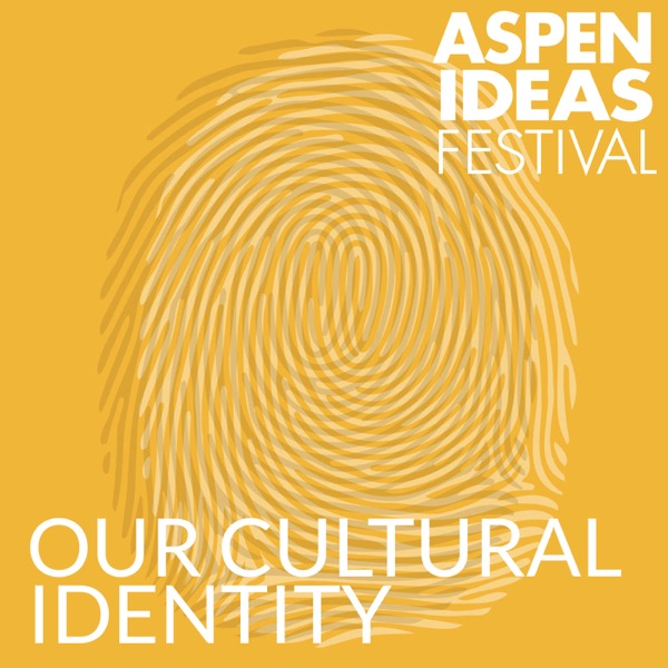 Our Cultural Identity