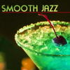 Relaxing Instrumental Jazz Ensemble & Smooth Jazz - Smooth Jazz - Ambient Background Instrumental Jazz Music, Summer Nightlife Chillout Classics  artwork