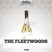 The Fleetwoods - Medley