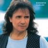 Roberto Carlos (1996) [Remasterizado]