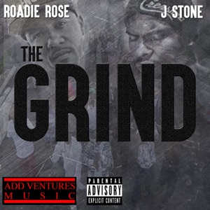 The Grind (feat. J Stone) - Single Mp3 Download