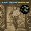 Live At the Record Plant, Sausalito CA. Nov 10th 1974 (Live FM Radio Concert Remastered In Superb Fidelity), Randy Newman