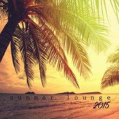 Summer Lounge 2015 - Best Buddha Luxury Lounge Music & Ibiza Chillout Party Night Bar Music