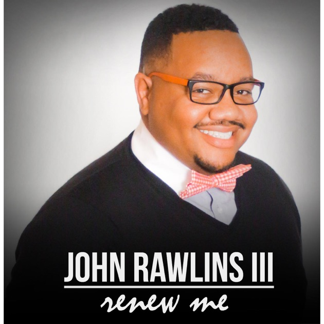 rawlins black singles Find single men in rawlins, wy equality state of wyoming matchcom brings wyoming daters together whether you are interested in a long term relationship or just looking to make friends in rawlins,wyoming, matchcom is the place to be.