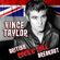 I'll Be Your Hero - Vince Taylor
