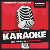 Reach (Originally Performed by Gloria Estefan) [Karaoke Version]