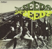 Seeds, The-Pushin' Too Hard-Nuggets