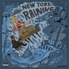 New York Raining (feat. Rita Ora) - Single, Charles Hamilton
